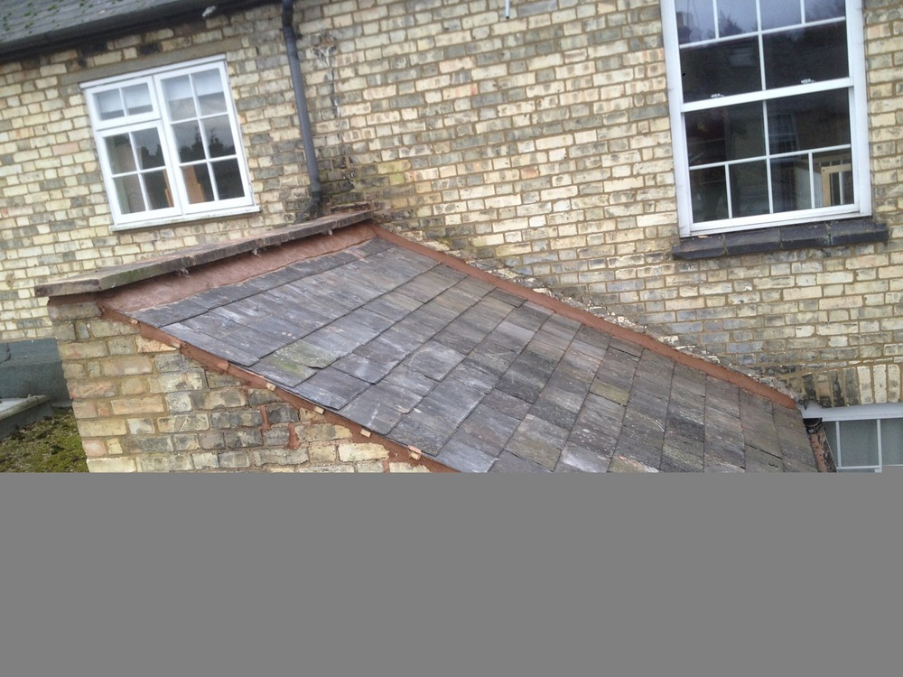 1st Call Roofing 100 Feedback Flat Roofer Conservatory Installer Fascias Soffits Specialist In Milton Keynes