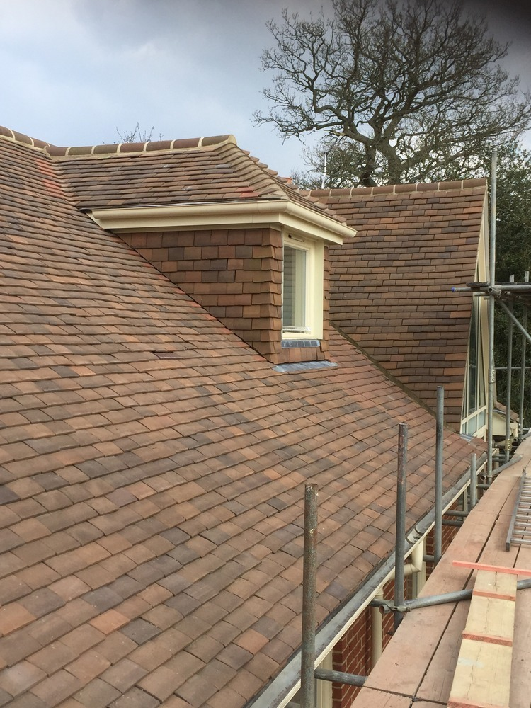Page Roofing 100 Feedback Roofer Fascias Soffits And