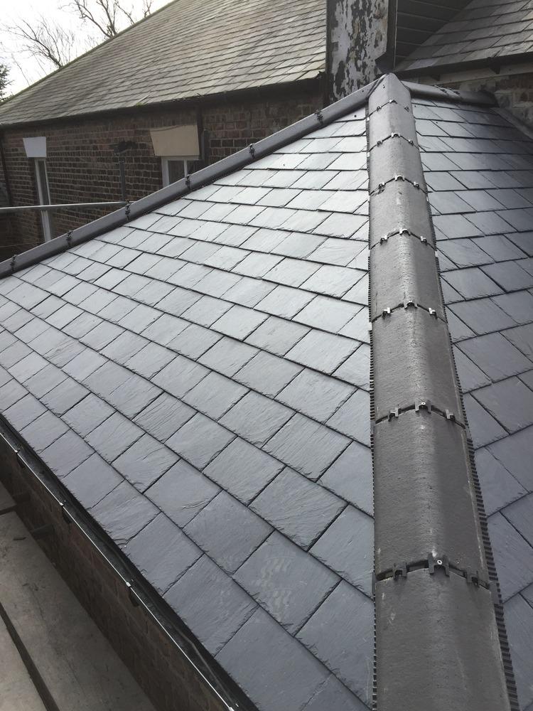 d u0026b roofing  100  feedback  roofer  loft conversion
