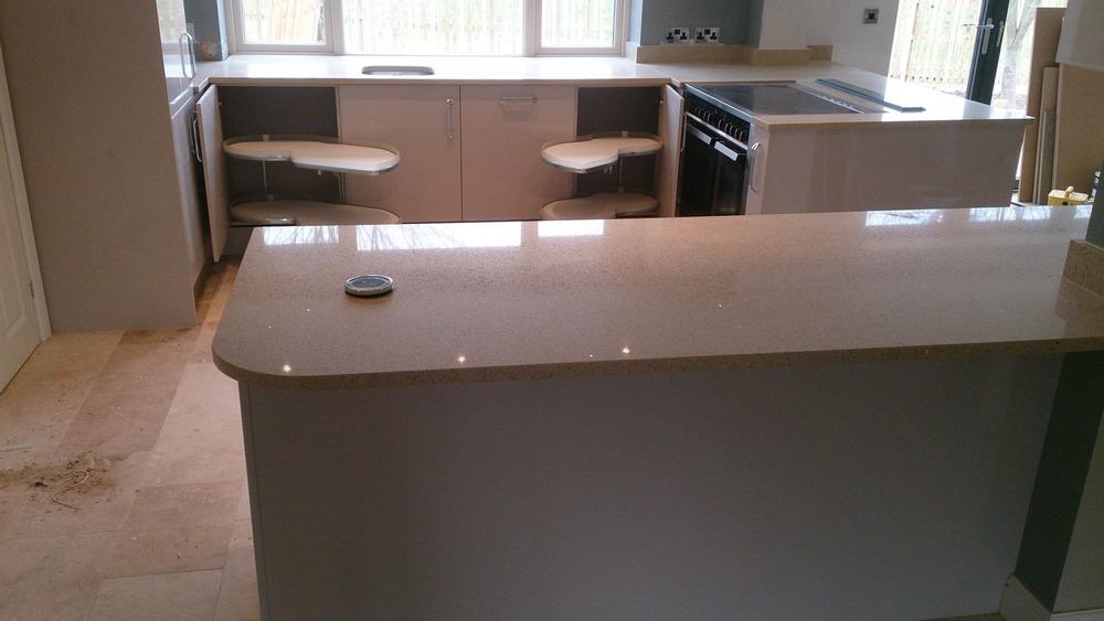 nottingham ltd 100 feedback carpenter joiner kitchen fitter
