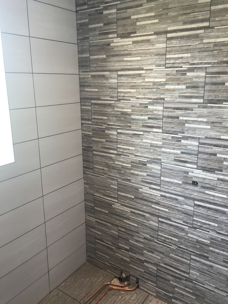 Creative Rough Floor Tile Building Materials Name Bathroom Tiles