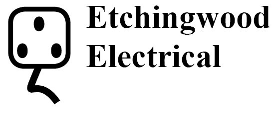 etchingwood electrical  100  feedback  electrician in uckfield