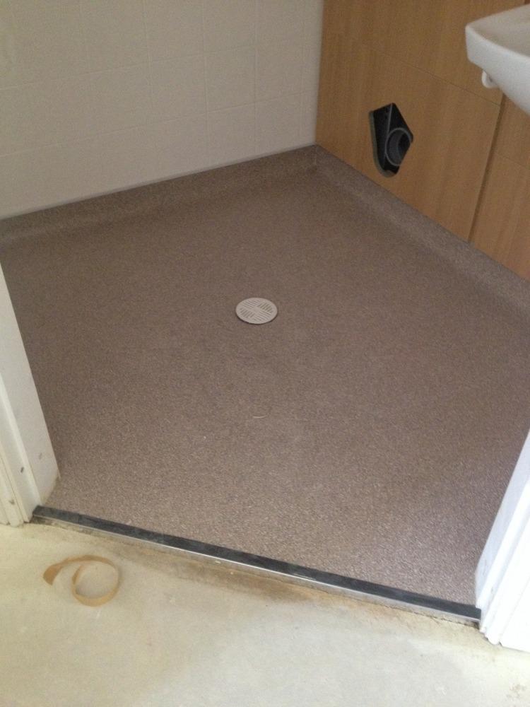G H Flooring 100 Feedback Flooring Fitter In Barnsley