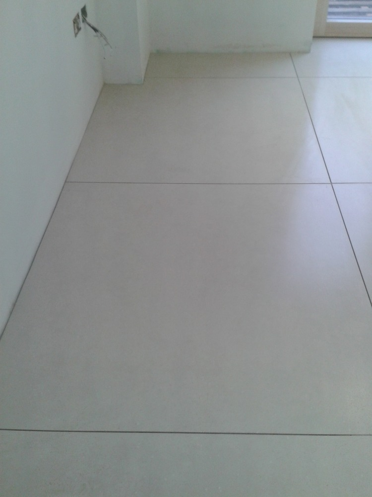 Kc Tiling Services 100 Feedback Tiler In Ilford