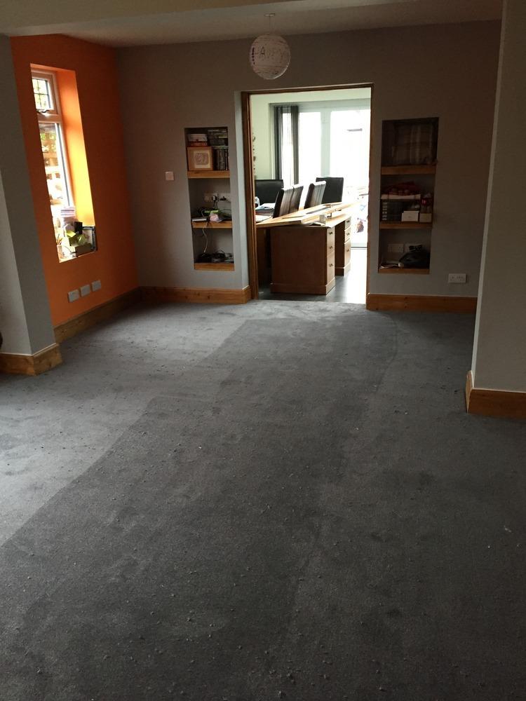 Tg Flooring 100 Feedback Carpet Amp Lino Fitter Flooring