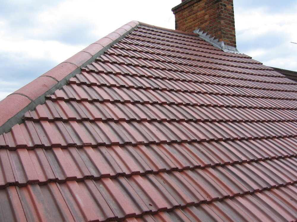 Albion Roofing Services Roofer Fascias Soffits And