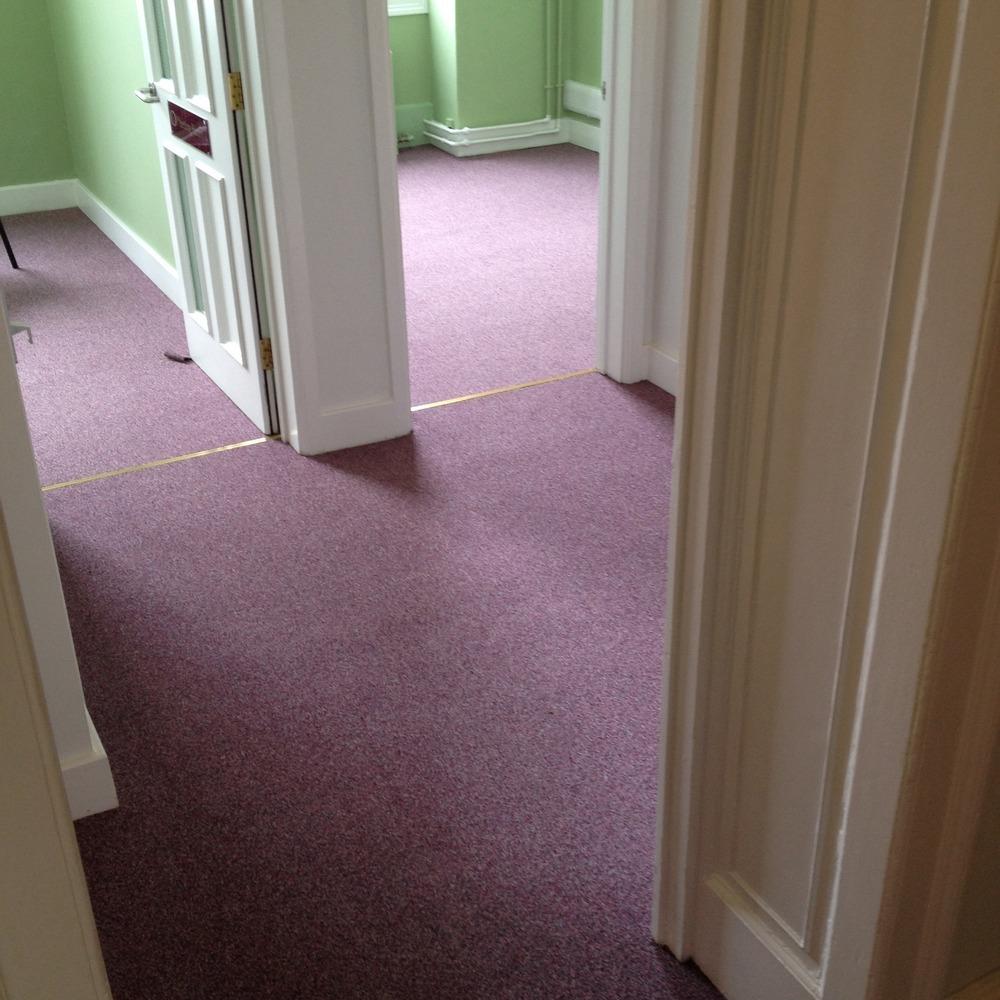 Mjc Flooring Flooring Fitter In Norwich