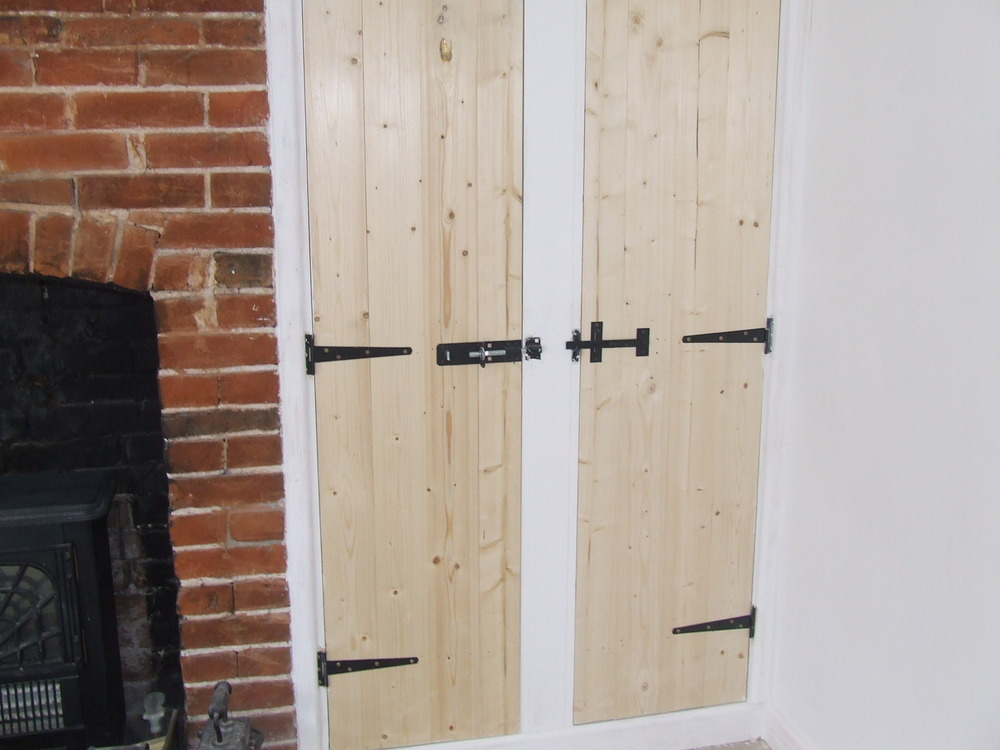 George Giles Home Improvements 97 Feedback Bathroom