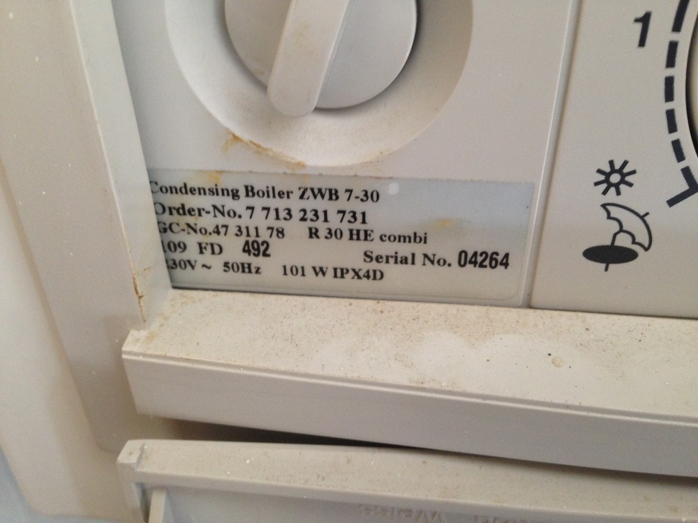 New Gas Hob Landlords Gas Certificate Boiler Service