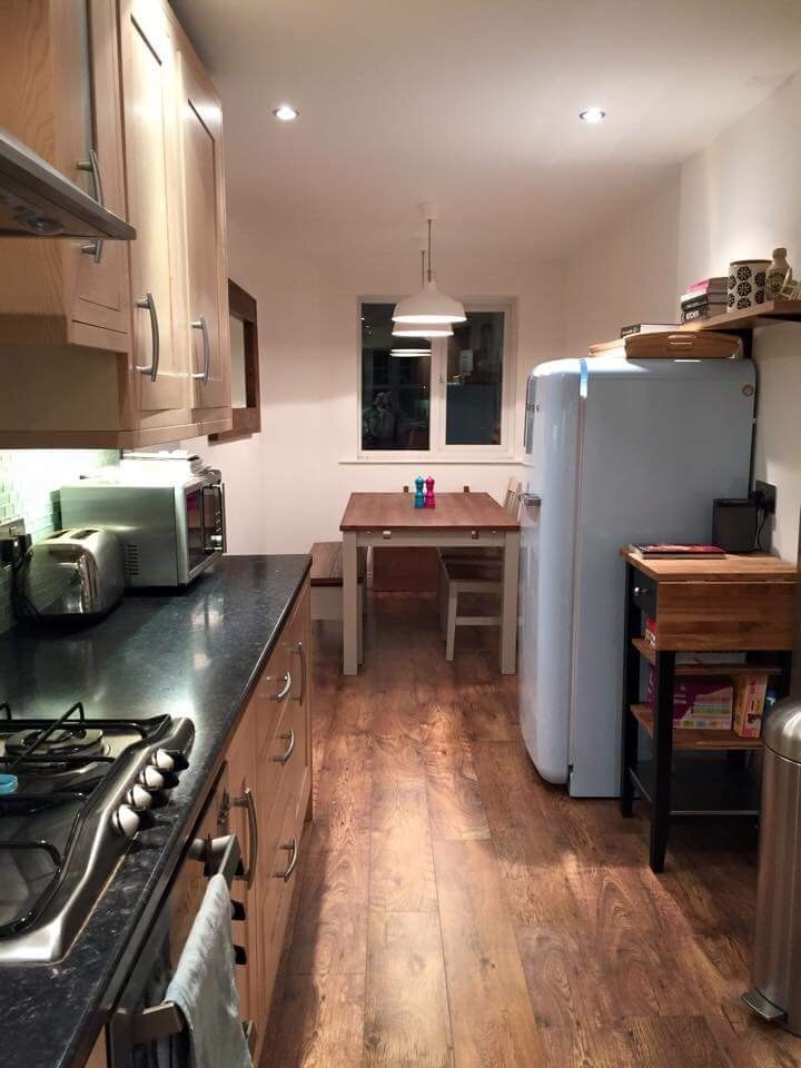 Humble building 100 feedback restoration refurb for I kitchens and renovations walsall
