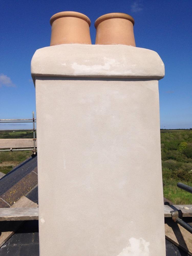 Oak Ridge Water Tower Demolition : Oak ridge build feedback plasterer restoration