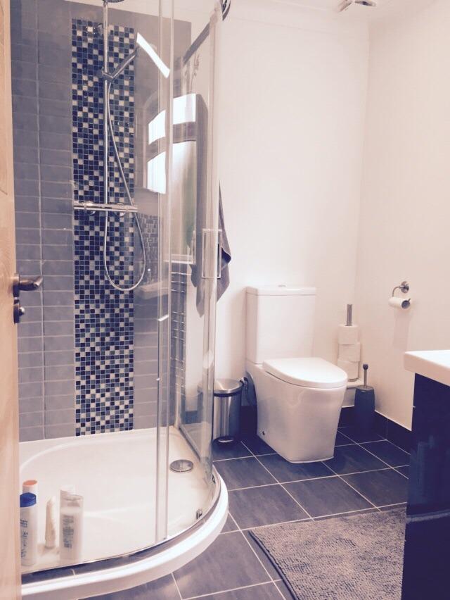 Monte Design Ltd 100 Feedback Restoration Refurb Specialist Bathroom Fitter Painter