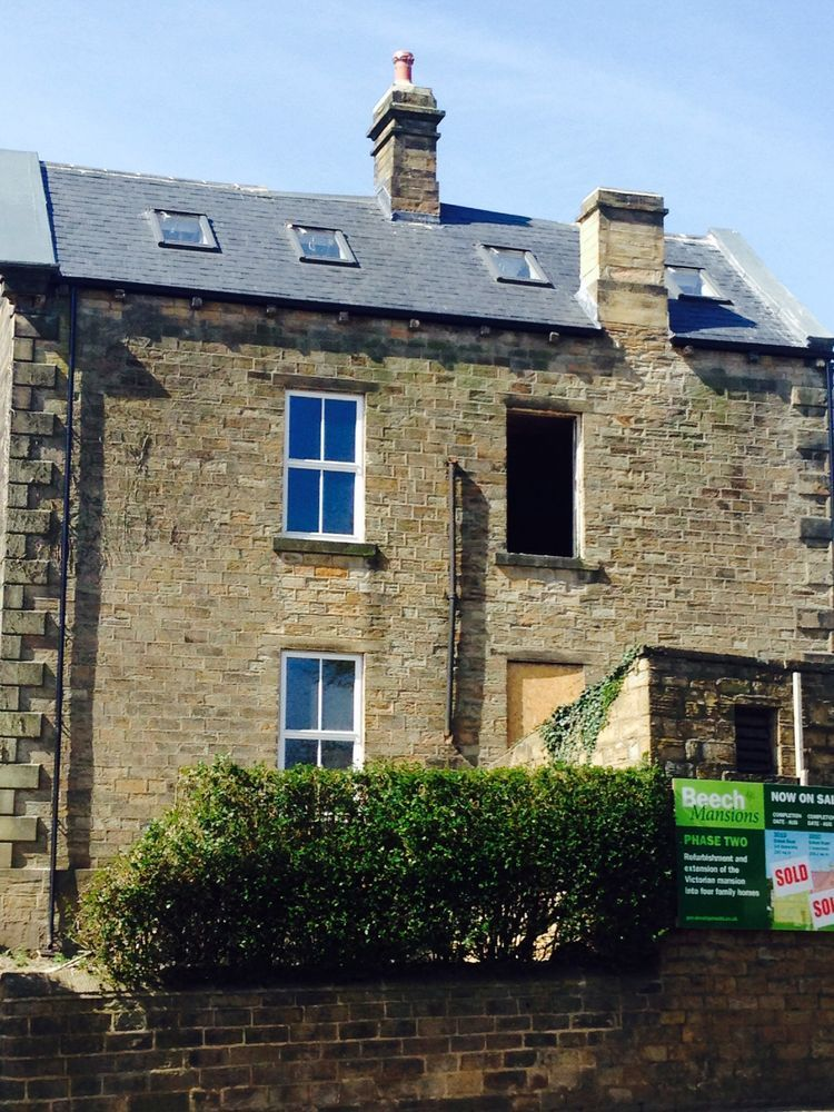Sbg Roofing And Building 100 Feedback Pitched Roofer