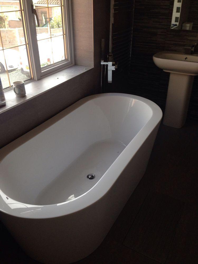Cj Plumbing Amp Heating Midlands Ltd 97 Feedback Bathroom