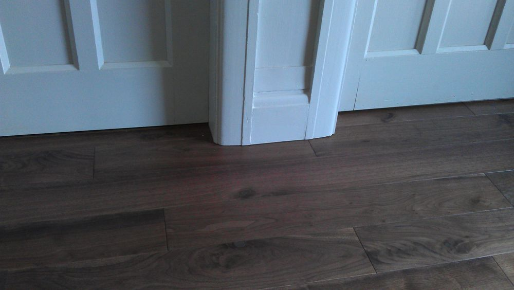 Floors Direct 100 Feedback Flooring Fitter In Manchester