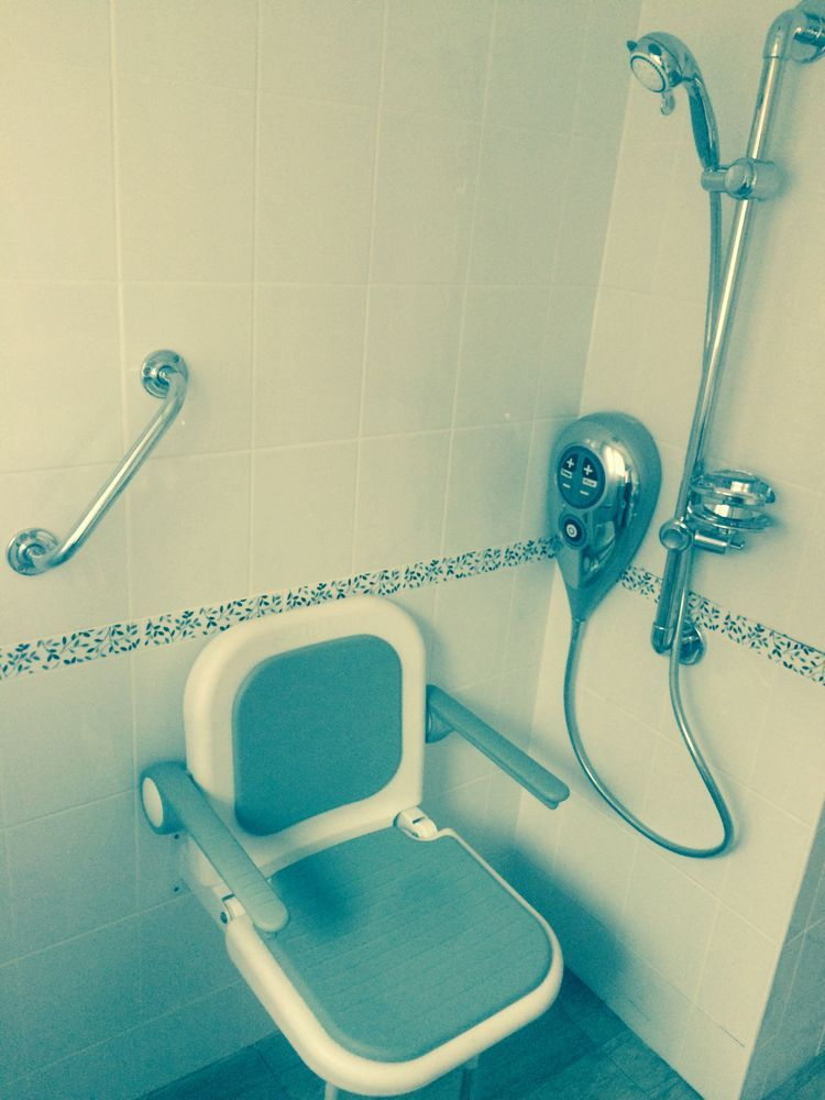 Shore Plumbing 100 Feedback Bathroom Fitter In Bournemouth