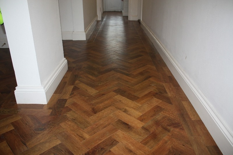 H And H Flooring Carpet Fitter Flooring Fitter In Dover