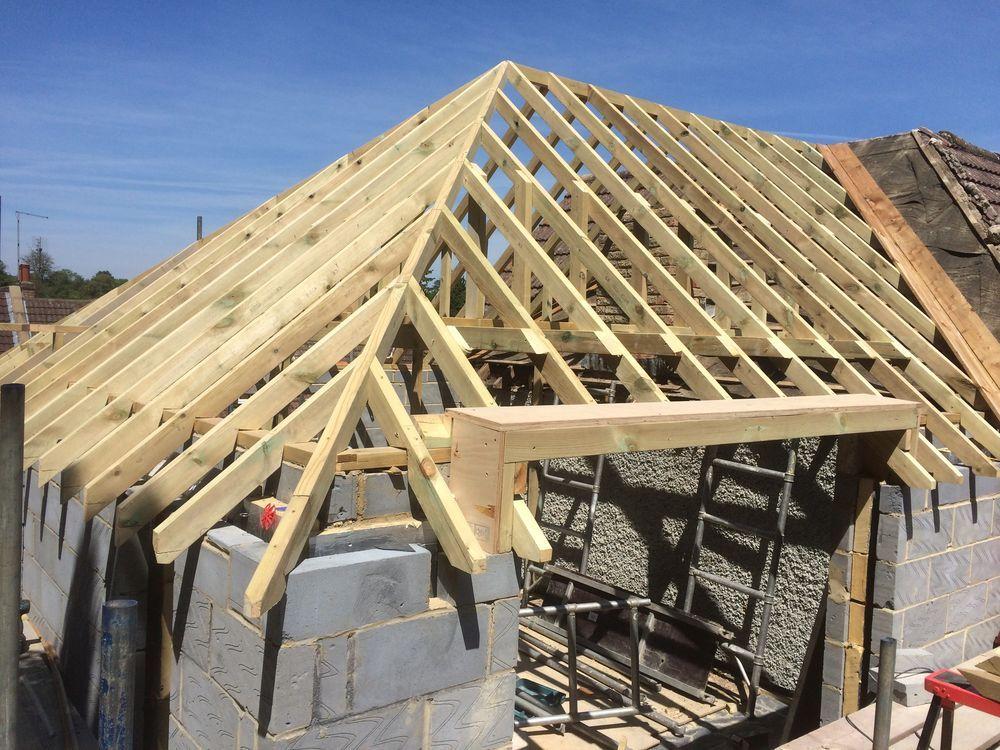 Cast Roofing Ltd 100 Feedback Roofer Fascias Soffits