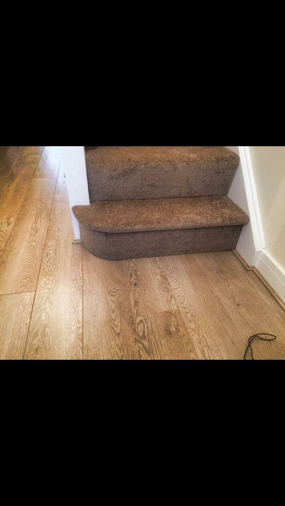 M R Flooring Ltd 100 Feedback Carpet Amp Lino Fitter