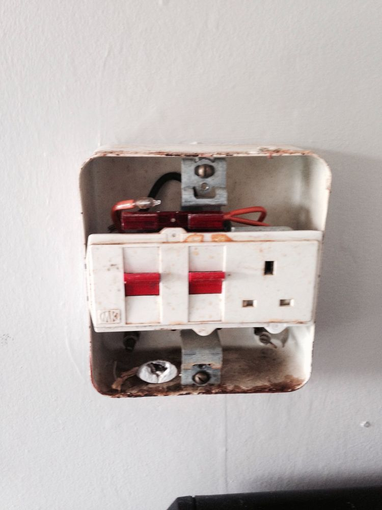 3018740_5f526cfde5 cooker point installation from fuse box electrical job in cooker fuse box at webbmarketing.co