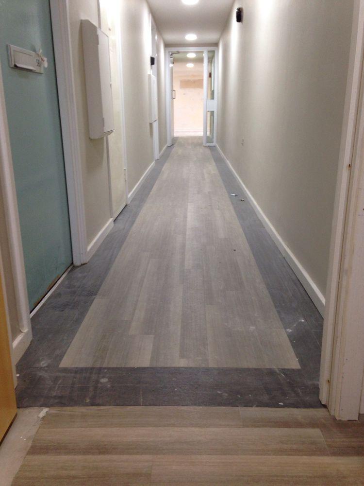 E F V Flooring 100 Feedback Flooring Fitter Carpet