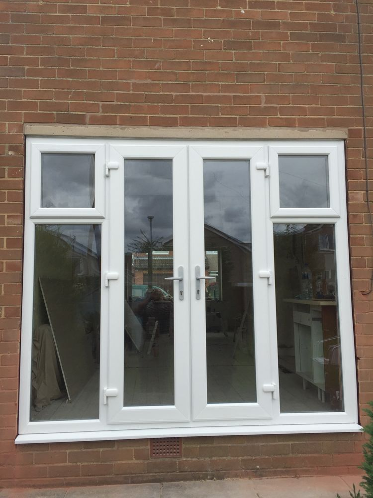 Image Number 36 Of Safestyle Patio Doors . & Safestyle Door Prices u0026 View Homes Gallery New Window pezcame.com