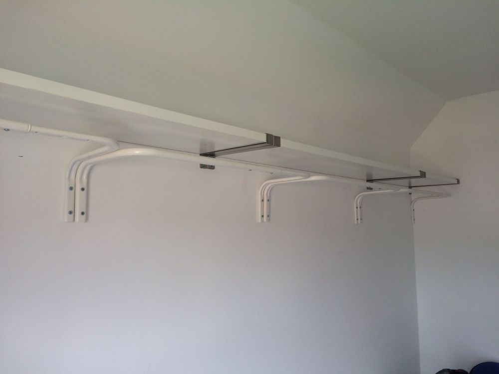 Pops Electrical & Home Improvements: 100% Feedback ...