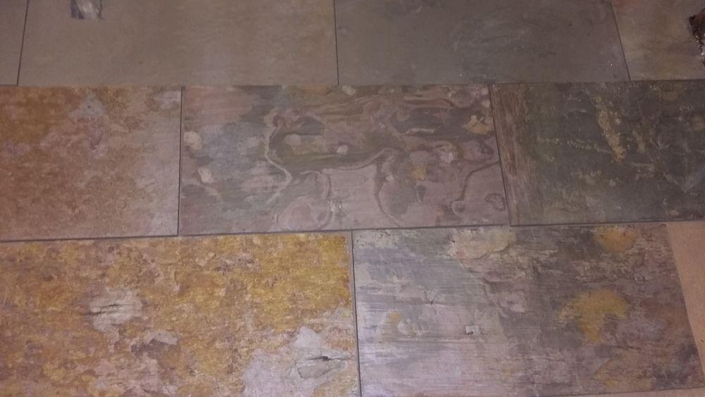 Azztec wall floor tiling 100 feedback tiler handyman for 100 floors floor 62