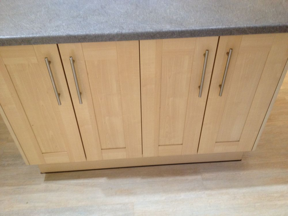 Wren Kitchen To Be Fitted Please Kitchen Fitting Job In