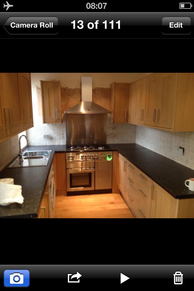My Best Kitchens Thornton Heath