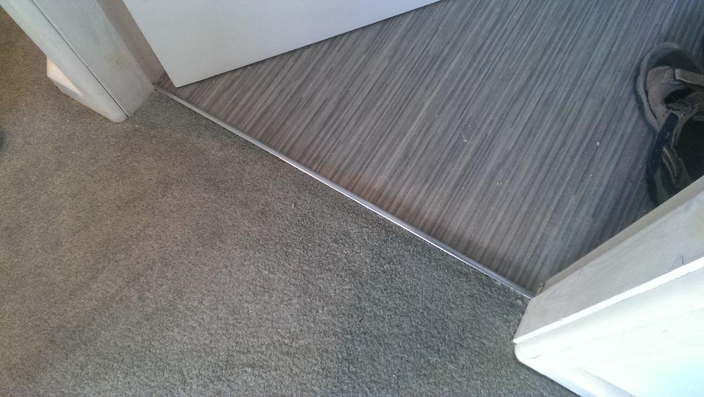 Carpets and flooring direct gurus floor for Direct flooring
