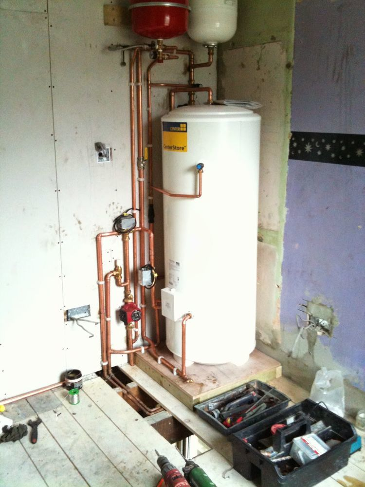 Plumber Uk  100  Feedback  Plumber  Heating Engineer In Scotland