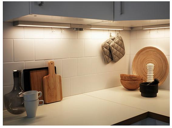 David Jones Carpenter Amp Joiner Kitchen Fitter Handyman Karl Hutton Bespoke Joinery Ltd 100