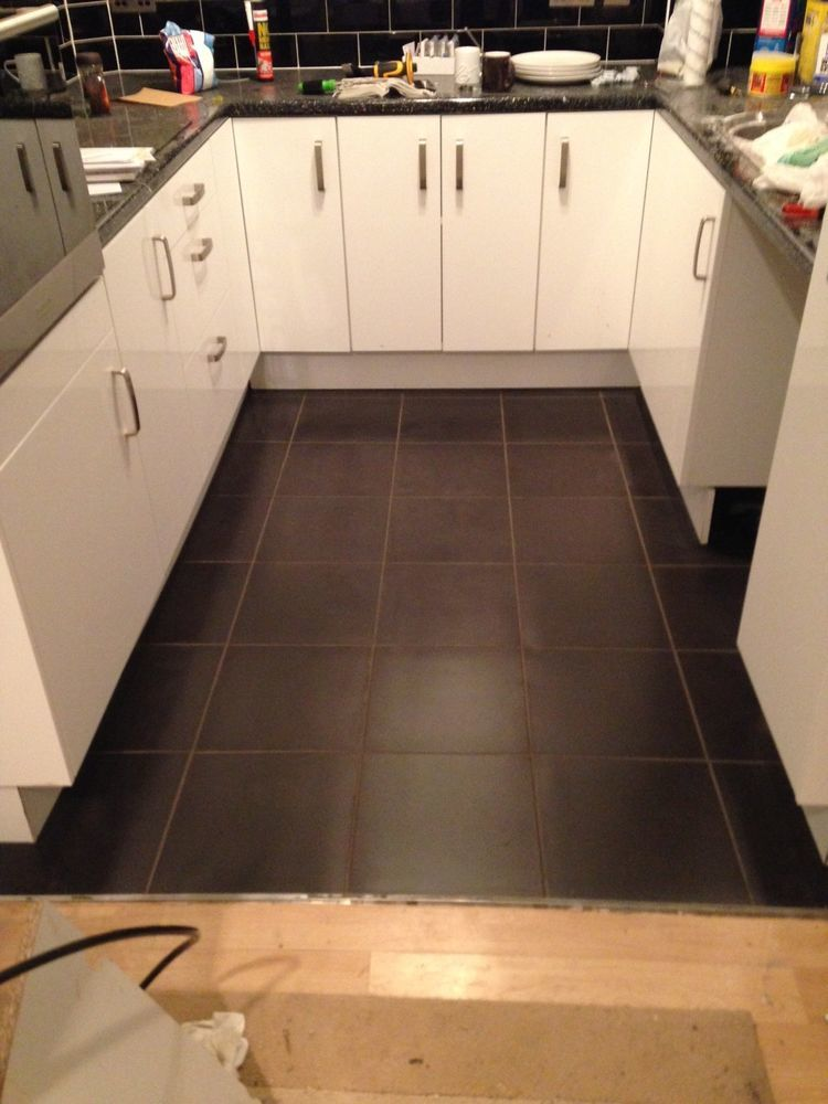 Man Cave Portsmouth : Portsmouth home improvements feedback fencer in