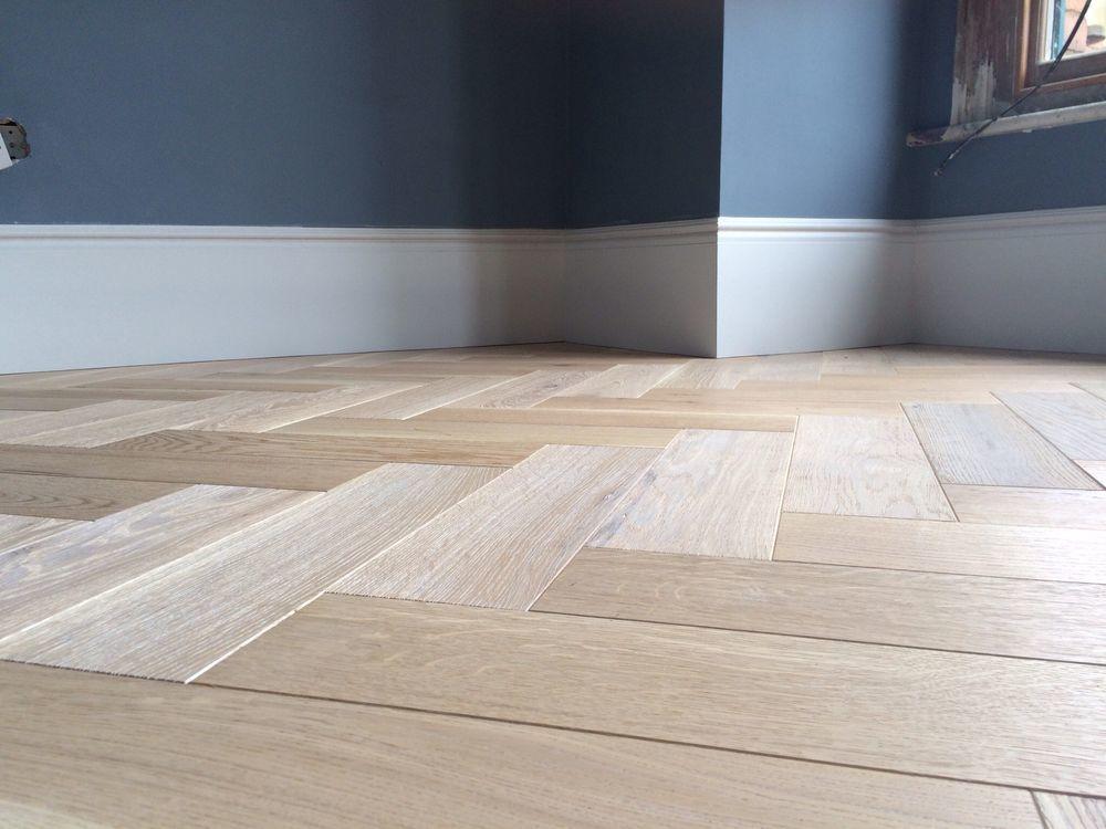 Ajc Hardwood Flooring Specialists 100 Feedback Flooring Fitter In