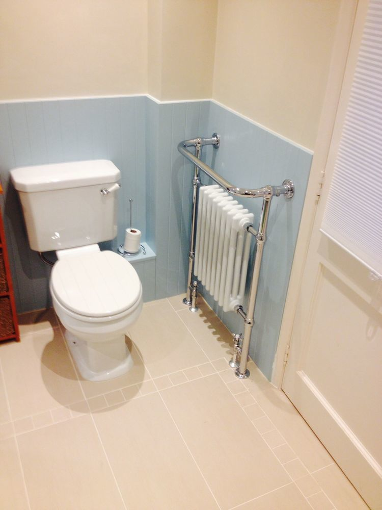 L and l kitchens and bathrooms kitchen fitter in hartlepool for Bathroom design qualification