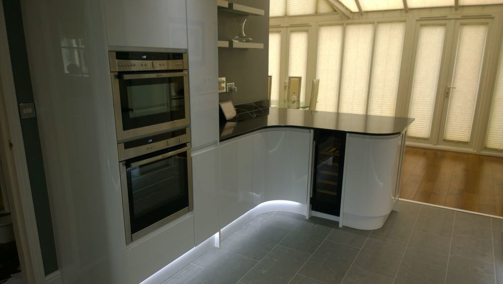 P M Bathrooms 100 Feedback Bathroom Fitter In Colchester Witham Ipswich