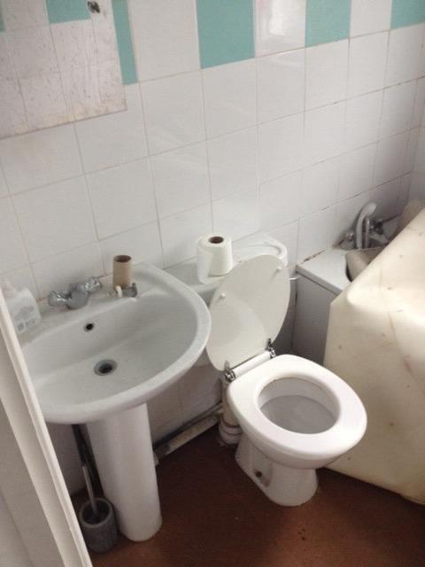 Bathroom Fitting Leyton Bathroom Fitting Job In Wanstead East London Mybuilder
