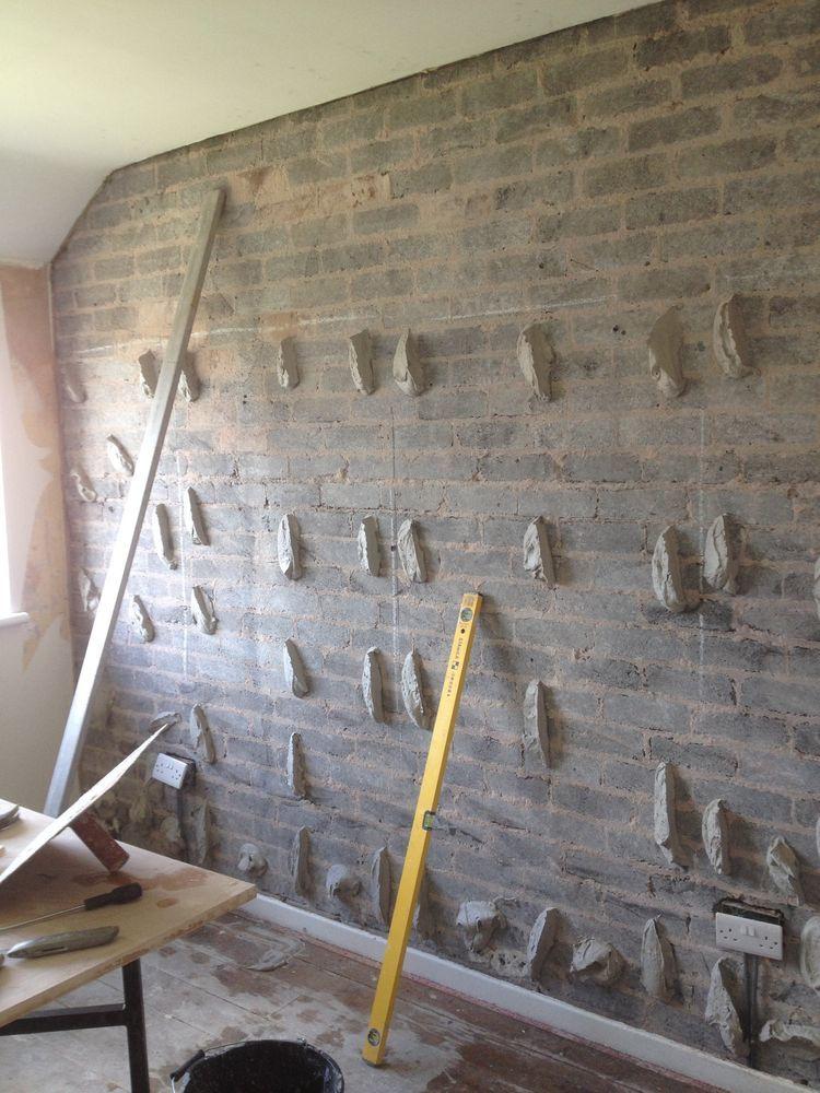 aes plastering 100 feedback plasterer in greater manchester. Black Bedroom Furniture Sets. Home Design Ideas