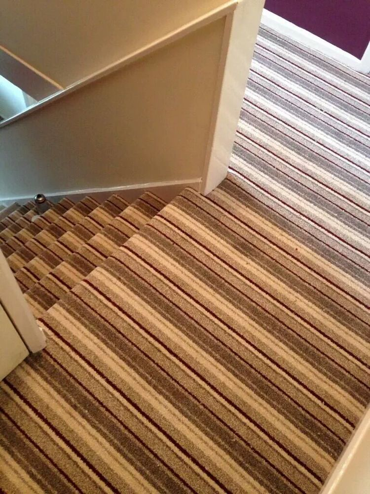 World Of Carpets Limited Flooring Fitter Carpet Amp Lino