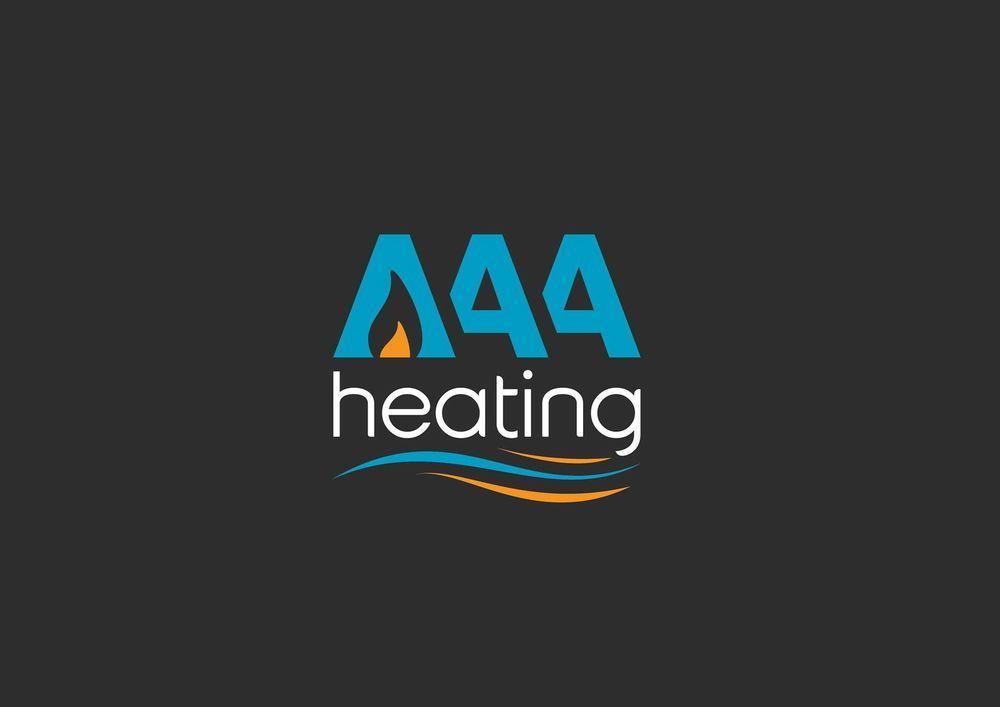 Aaa Heating 100 Feedback Heating Engineer Gas Engineer