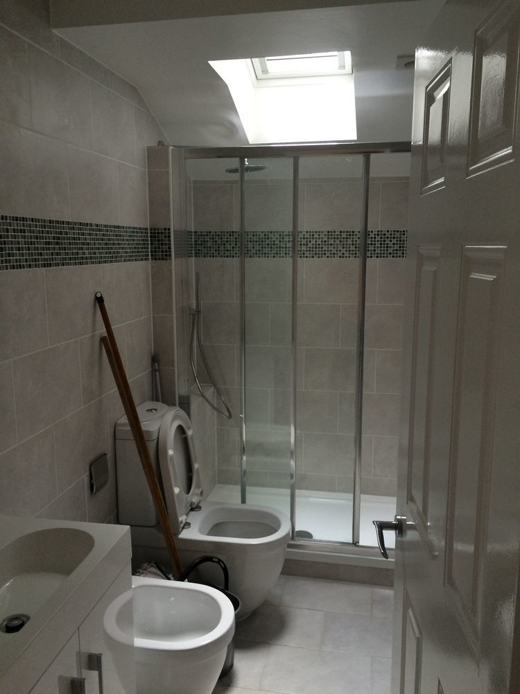 R a s construction and landscaping ltd 100 feedback R s design bathroom specialist ltd castleford