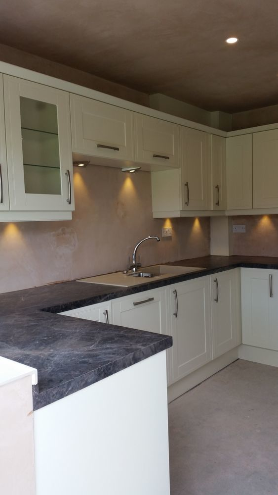 dovetail kitchens  100  feedback  kitchen fitter  gas engineer in widnes