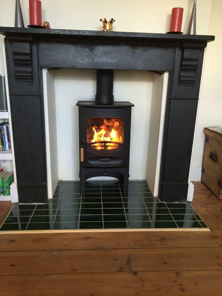 Fireplace Design twin city fireplace : DSL Wood Burning Stoves: 100% Feedback, Chimney & Fireplace ...