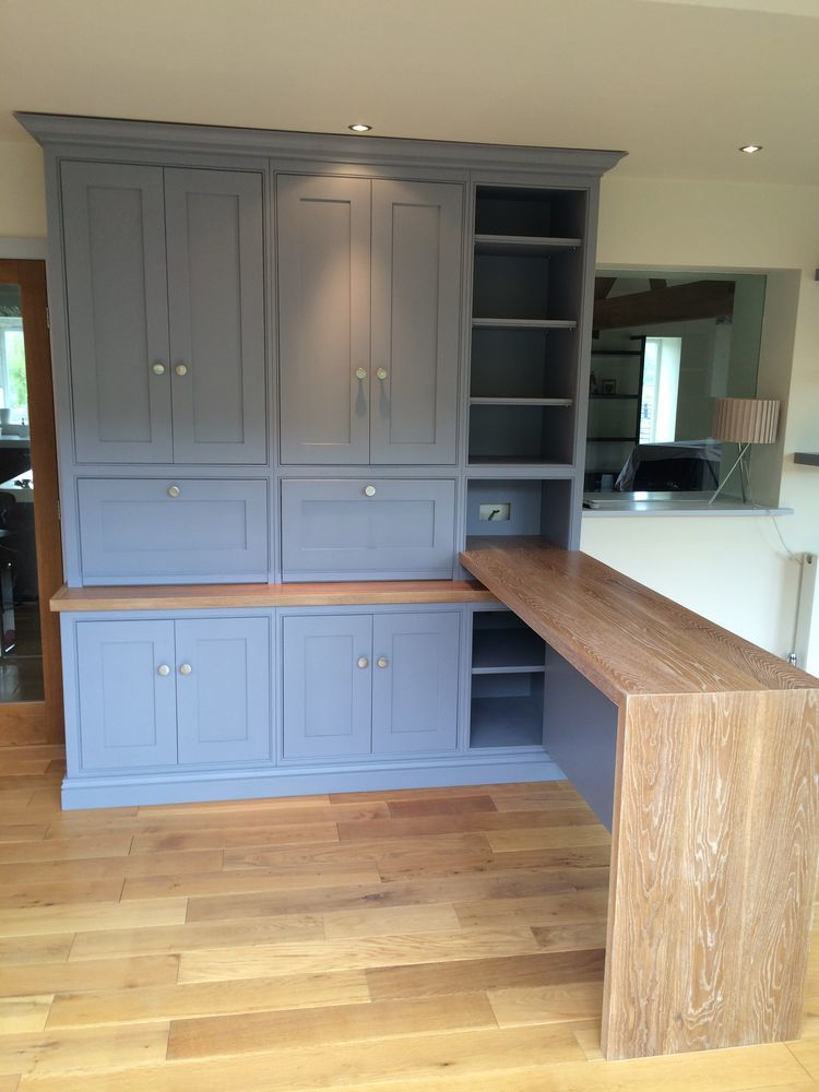 Spaceworks Bespoke Joinery Ltd  100  Feedback  Carpenter  Joiner In Stalybridge