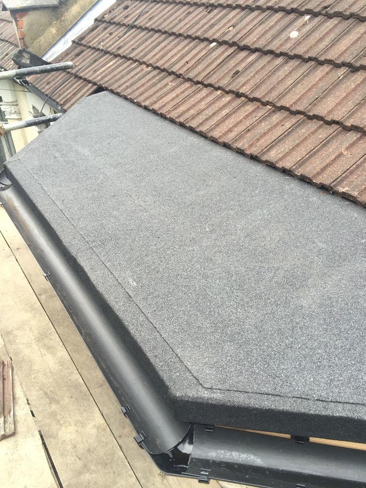 Platinum Roofing & Property Maintenance Ltd: 100% Feedback ...