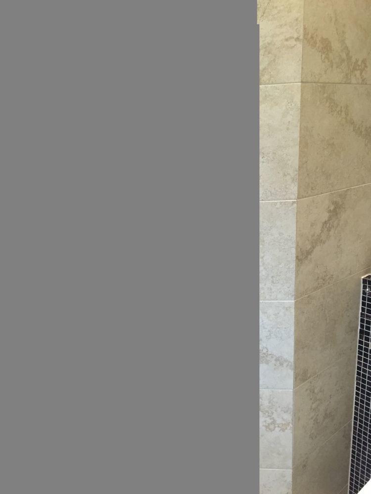 Aw plumbing maintenance 100 feedback bathroom fitter for In home design merthyr