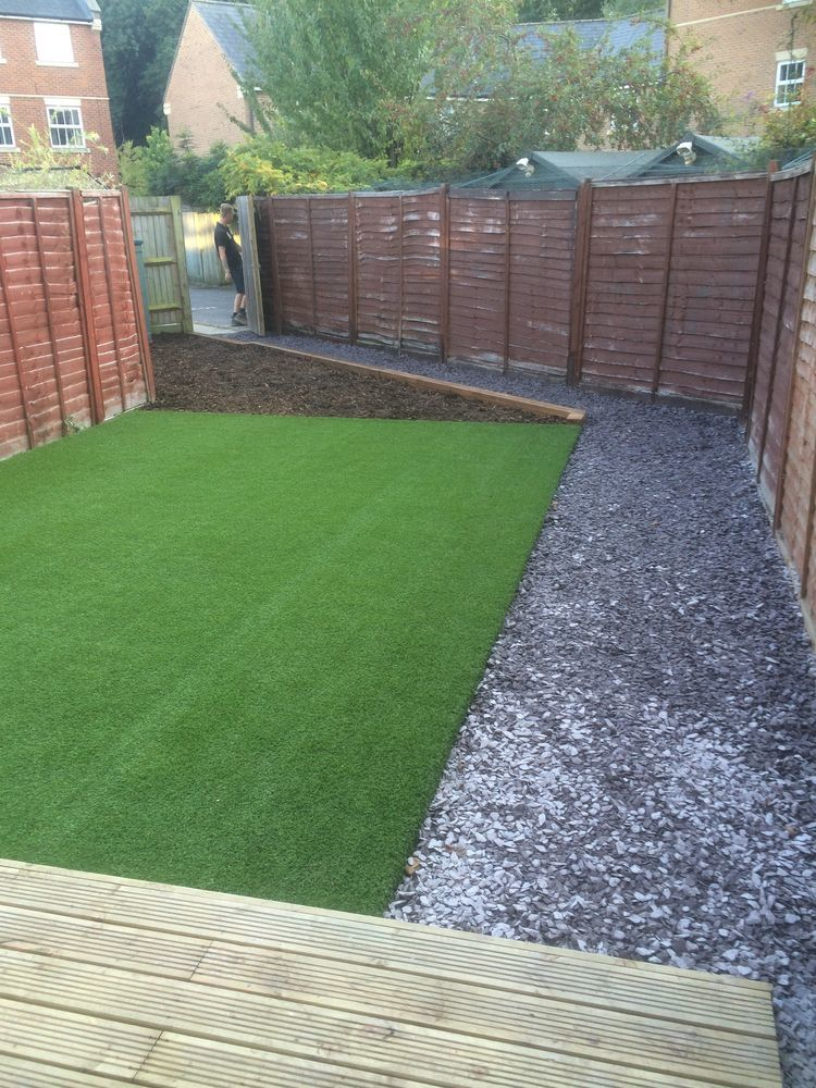 the front backyard landscaping ideas on a hill