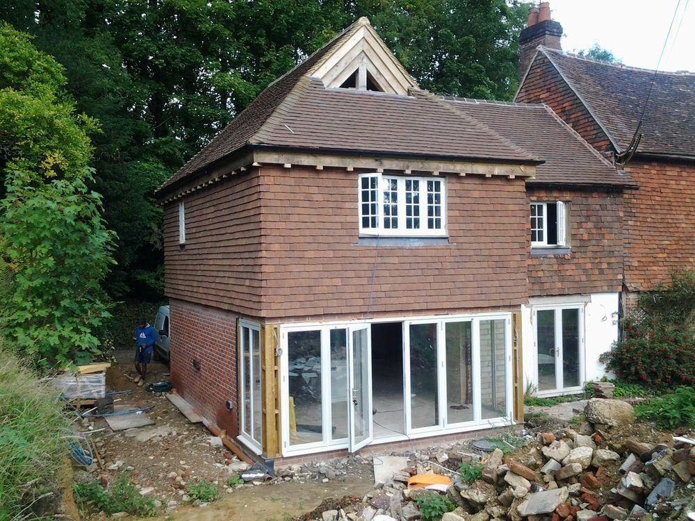 photo gallery camberley oak 2 door