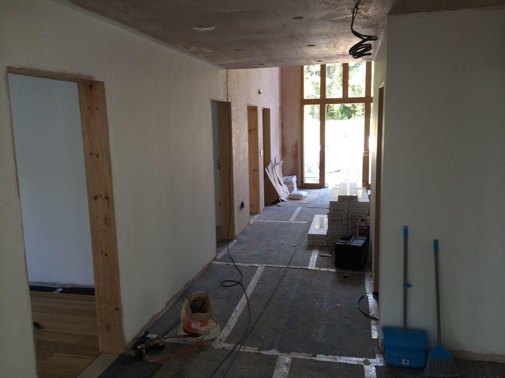 exell plastering ltd  99  feedback  plasterer  painter